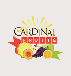 Cardinal Fruit & Vegetables Ltd