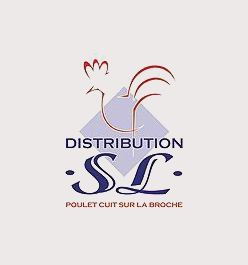 Distribution SL
